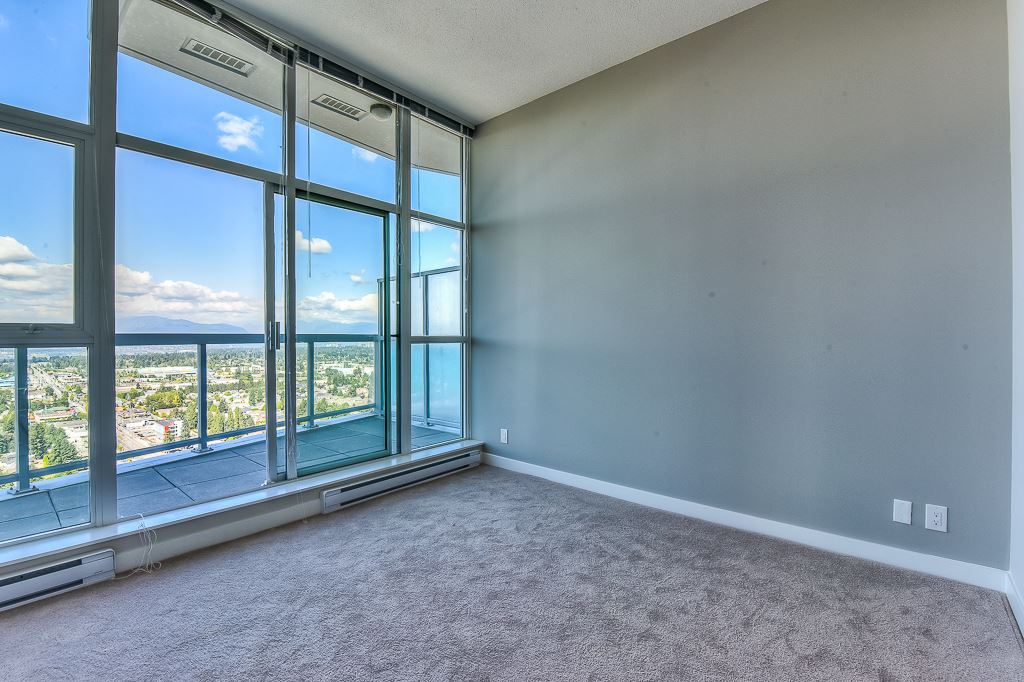 Condo Apartment at 3802 11967 80 AVENUE, Unit 3802, N. Delta, British Columbia. Image 10