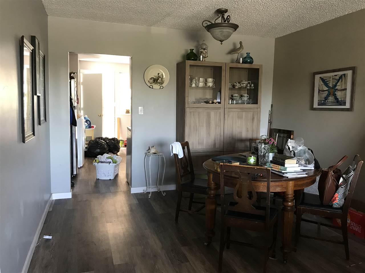 Half-duplex at 5734 GROVE AVENUE, Ladner, British Columbia. Image 5