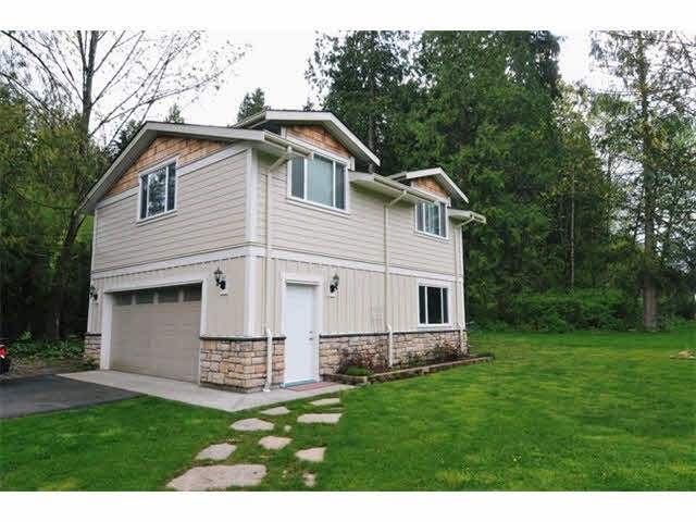 Detached at 24160 125 AVENUE, Maple Ridge, British Columbia. Image 2
