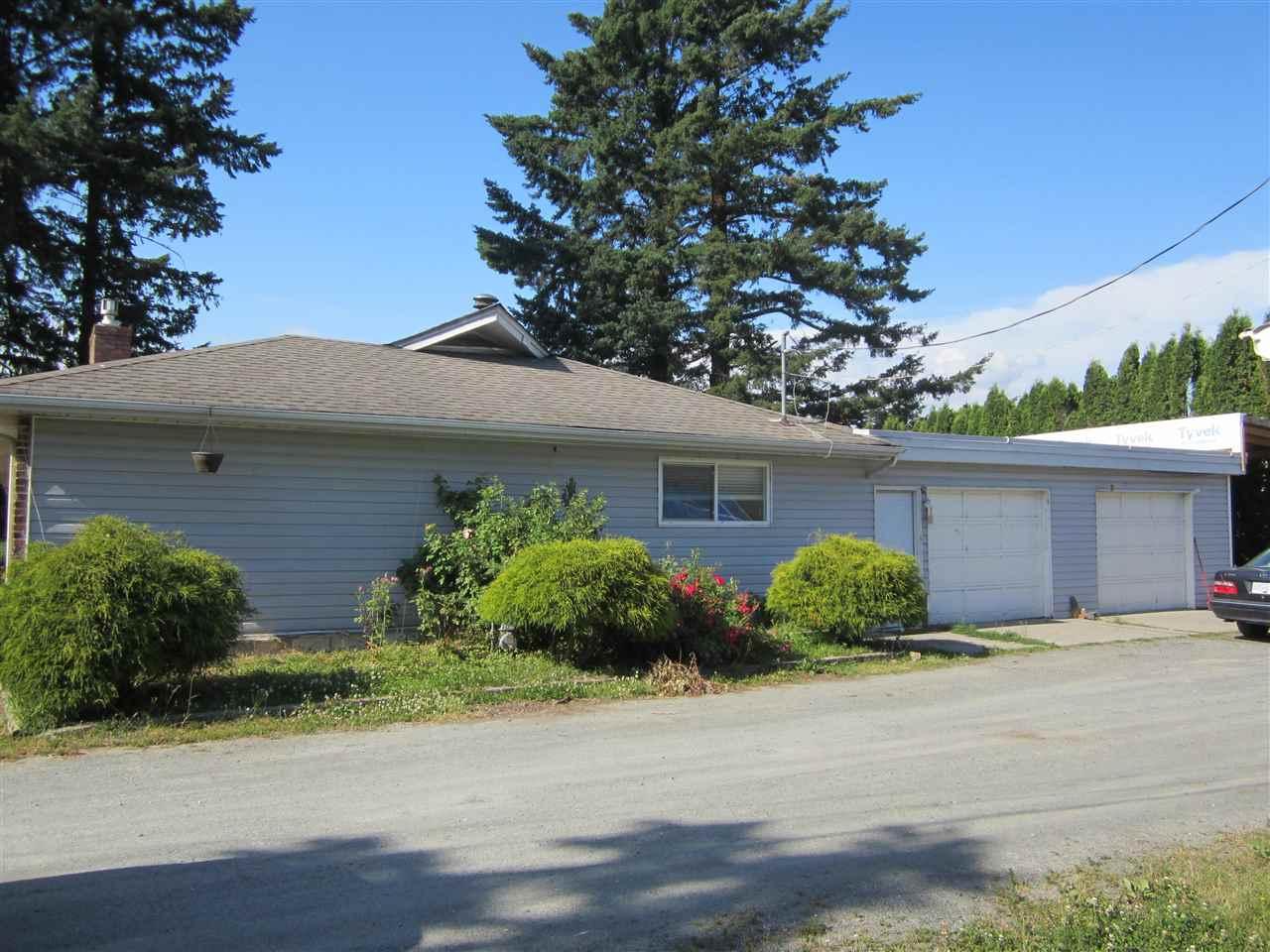 Detached at 6830 PREST ROAD, Chilliwack, British Columbia. Image 10