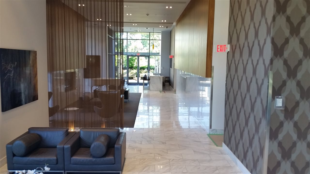Condo Apartment at 2803 4880 BENNETT STREET, Unit 2803, Burnaby South, British Columbia. Image 10