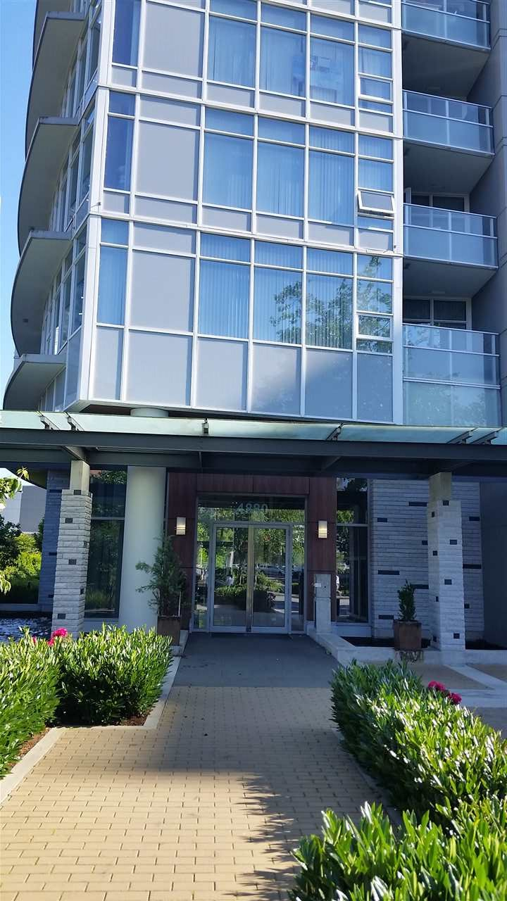 Condo Apartment at 2803 4880 BENNETT STREET, Unit 2803, Burnaby South, British Columbia. Image 13
