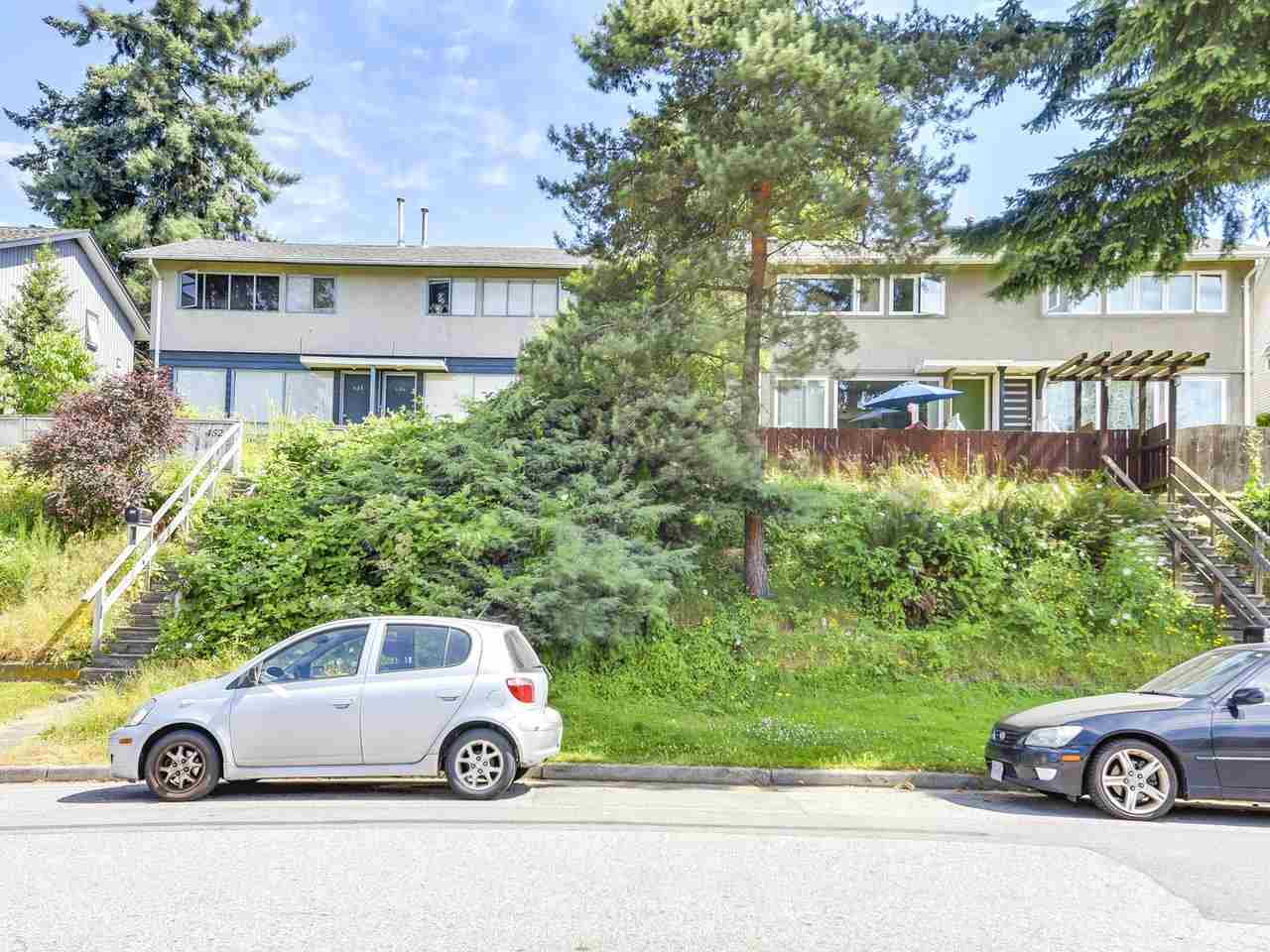 Half-duplex at 456 E 1ST STREET, North Vancouver, British Columbia. Image 19