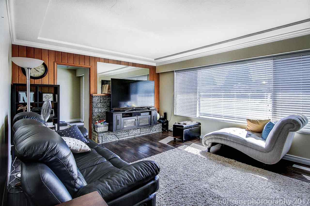 Detached at 4140 DALLYN ROAD, Richmond, British Columbia. Image 2