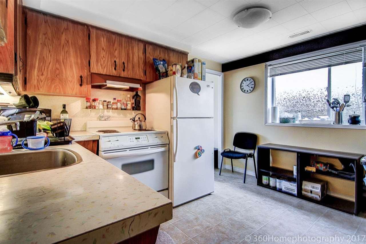 Detached at 4140 DALLYN ROAD, Richmond, British Columbia. Image 16