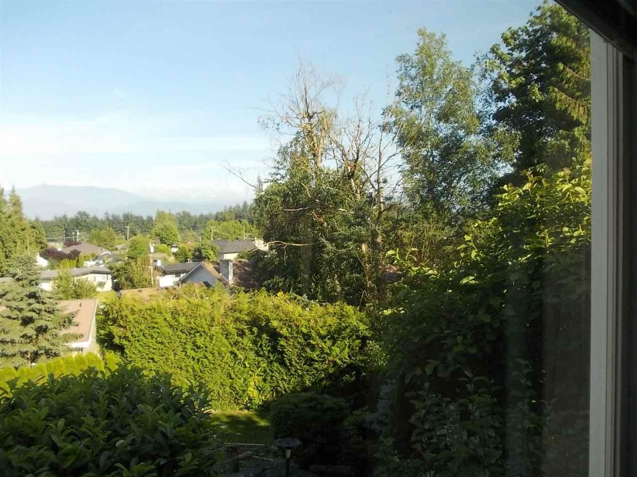Detached at 2462 MAGNOLIA CRESCENT, Abbotsford, British Columbia. Image 18