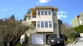 Detached at 2554 WESTHILL CLOSE, West Vancouver, British Columbia. Image 3