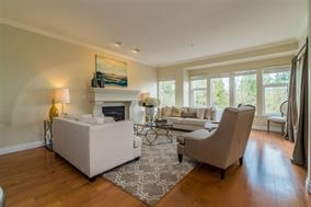Detached at 2554 WESTHILL CLOSE, West Vancouver, British Columbia. Image 5
