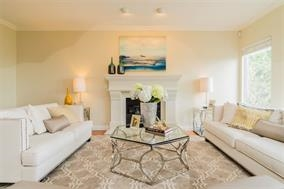 Detached at 2554 WESTHILL CLOSE, West Vancouver, British Columbia. Image 6