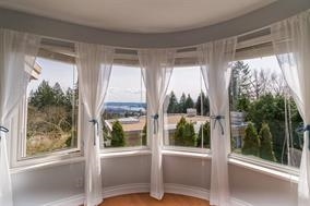 Detached at 2554 WESTHILL CLOSE, West Vancouver, British Columbia. Image 11