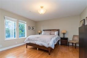 Detached at 2554 WESTHILL CLOSE, West Vancouver, British Columbia. Image 12
