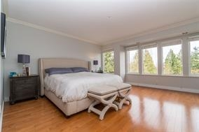 Detached at 2554 WESTHILL CLOSE, West Vancouver, British Columbia. Image 13