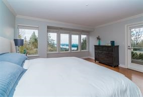 Detached at 2554 WESTHILL CLOSE, West Vancouver, British Columbia. Image 14