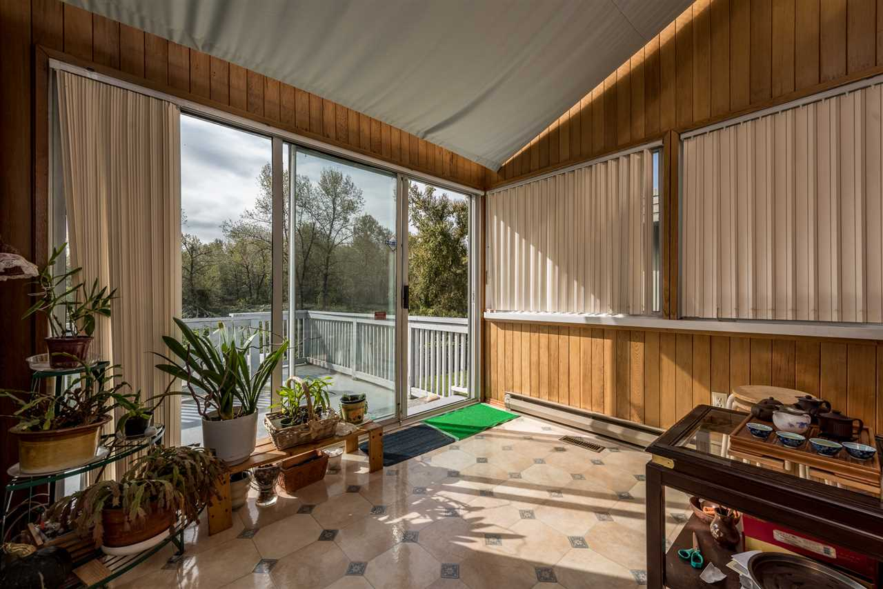 Detached at 3226 E 62ND AVENUE, Vancouver East, British Columbia. Image 3