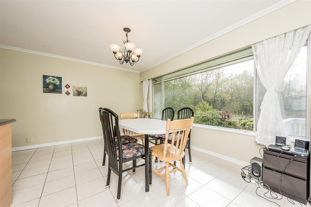 Detached at 3226 E 62ND AVENUE, Vancouver East, British Columbia. Image 11