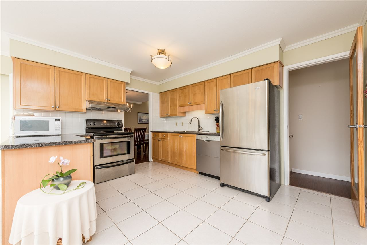 Detached at 3226 E 62ND AVENUE, Vancouver East, British Columbia. Image 12