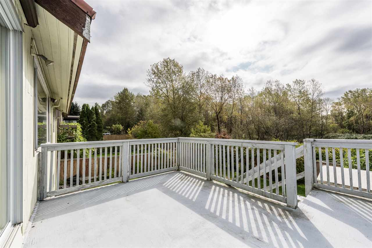 Detached at 3226 E 62ND AVENUE, Vancouver East, British Columbia. Image 19