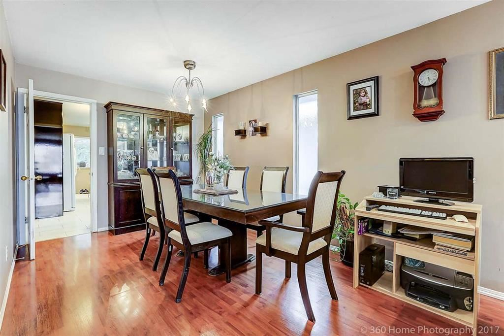 Detached at 9240 PATTERSON ROAD, Richmond, British Columbia. Image 2