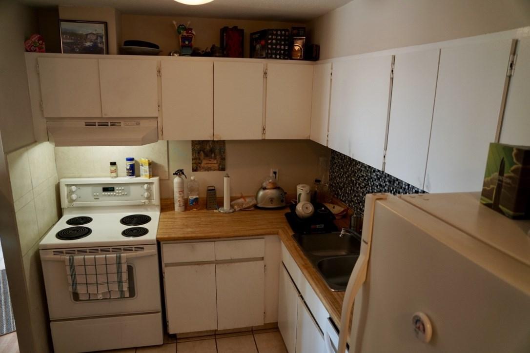 Condo Apartment at 1705 3755 BARTLETT COURT, Unit 1705, Burnaby North, British Columbia. Image 4