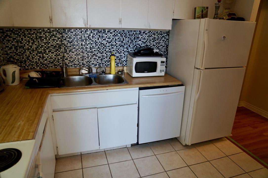 Condo Apartment at 1705 3755 BARTLETT COURT, Unit 1705, Burnaby North, British Columbia. Image 5