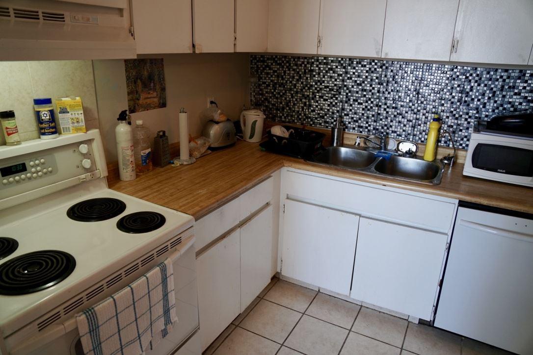 Condo Apartment at 1705 3755 BARTLETT COURT, Unit 1705, Burnaby North, British Columbia. Image 6