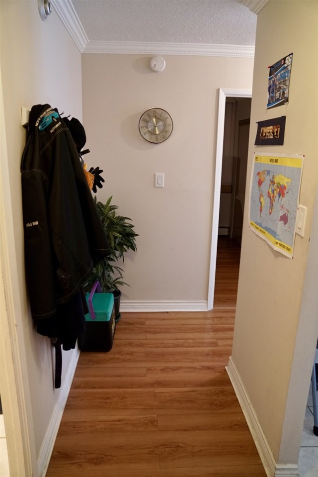 Condo Apartment at 1705 3755 BARTLETT COURT, Unit 1705, Burnaby North, British Columbia. Image 9