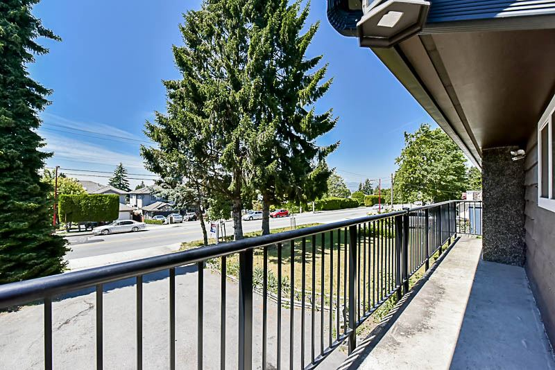 Detached at 9294 116 STREET, N. Delta, British Columbia. Image 19