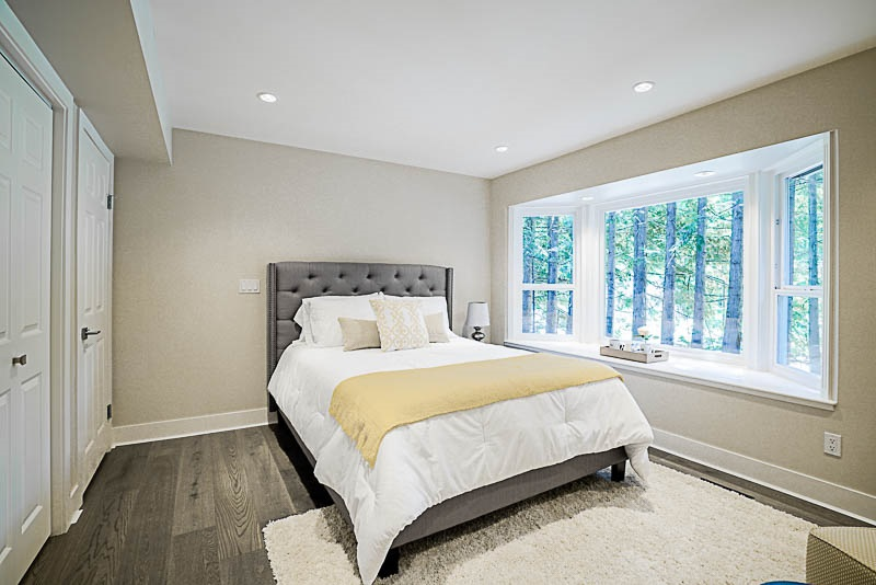 Detached at 10762 TILBURY PLACE, North Surrey, British Columbia. Image 16