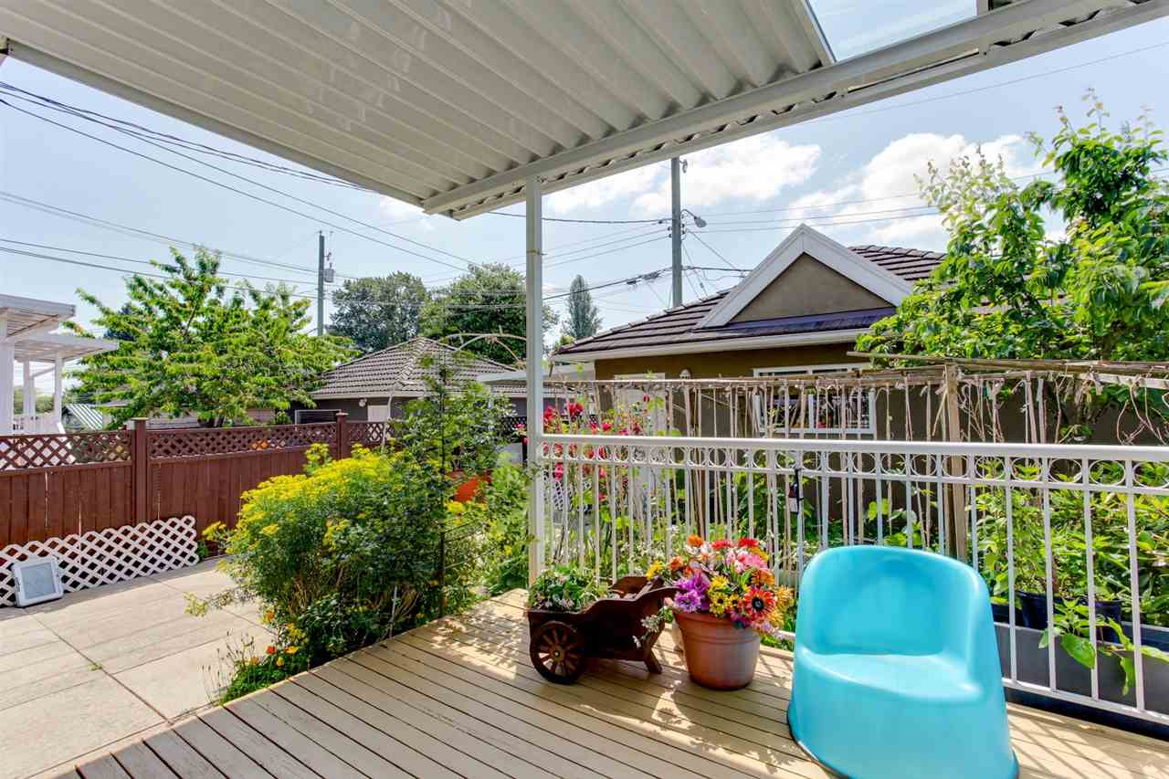 Detached at 2828 E 24TH AVENUE, Vancouver East, British Columbia. Image 10