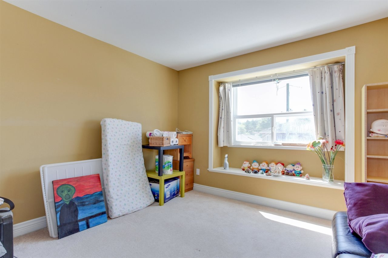 Detached at 2828 E 24TH AVENUE, Vancouver East, British Columbia. Image 15