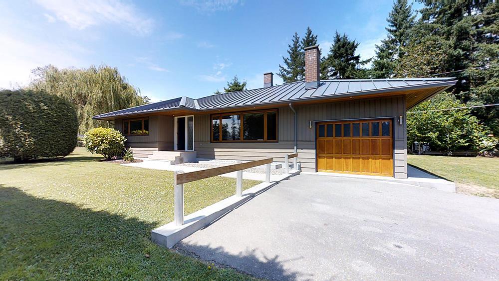 Detached at 7225 210 STREET, Langley, British Columbia. Image 1