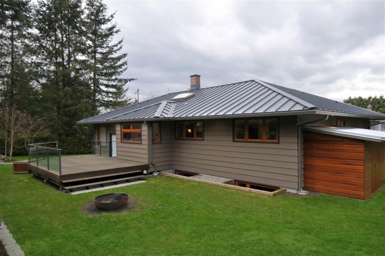 Detached at 7225 210 STREET, Langley, British Columbia. Image 19