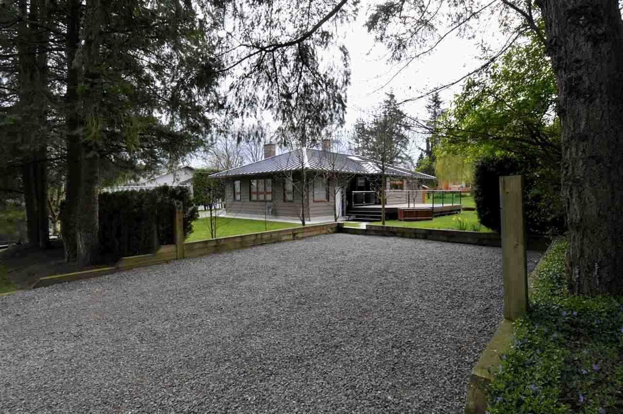 Detached at 7225 210 STREET, Langley, British Columbia. Image 20