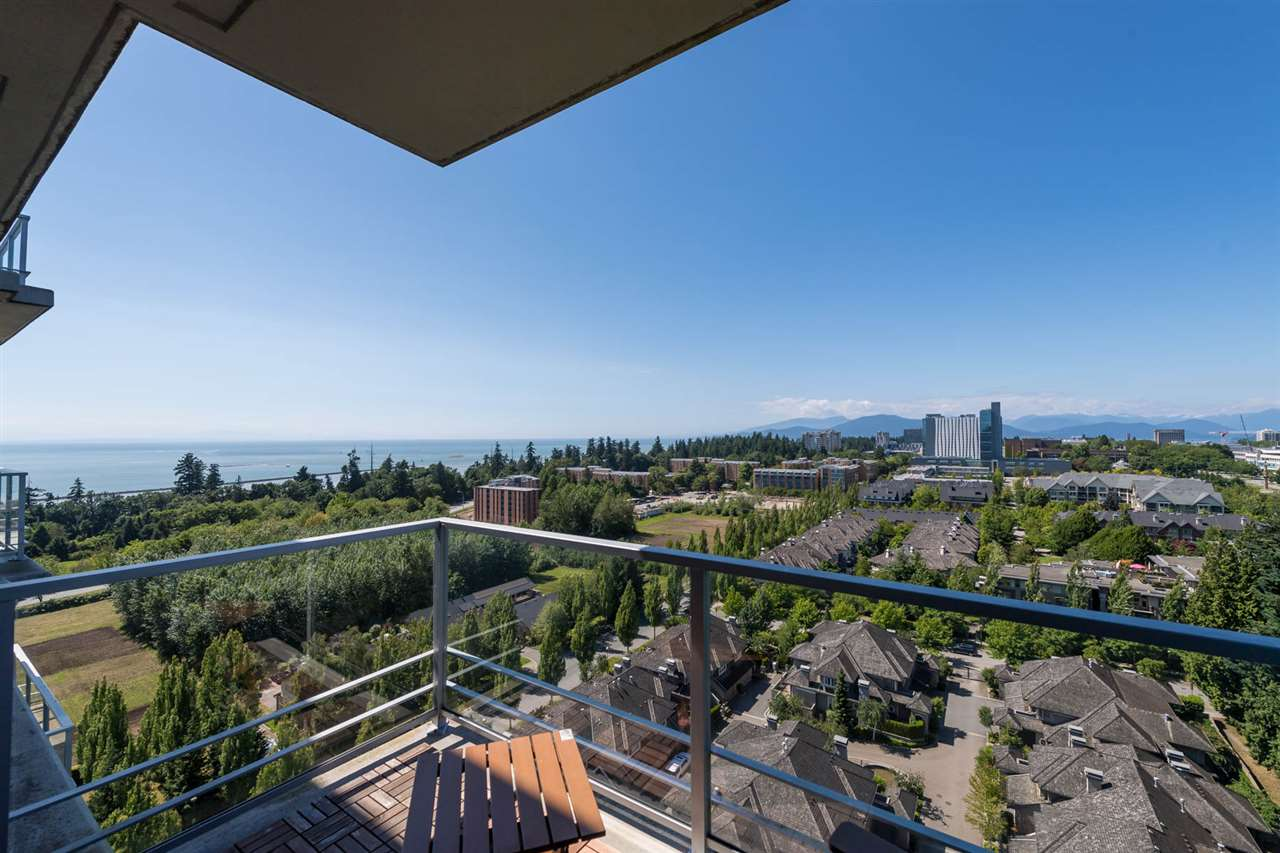 Condo Apartment at 1801 2688 WEST MALL, Unit 1801, Vancouver West, British Columbia. Image 11