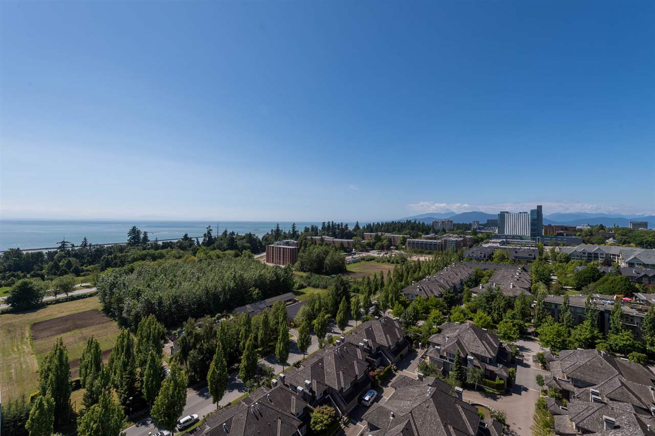Condo Apartment at 1801 2688 WEST MALL, Unit 1801, Vancouver West, British Columbia. Image 13