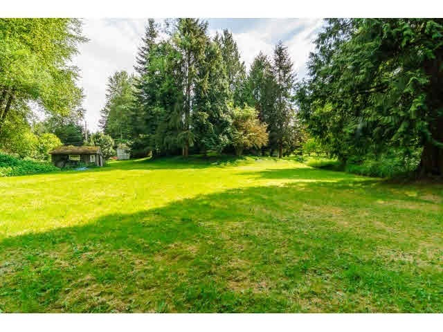 Detached at 4804 232 STREET, Langley, British Columbia. Image 11