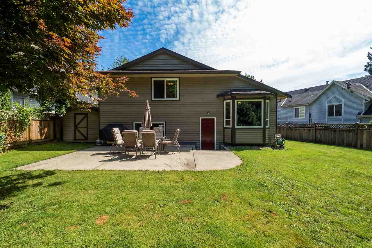Detached at 3336 MANNING CRESCENT, North Vancouver, British Columbia. Image 3