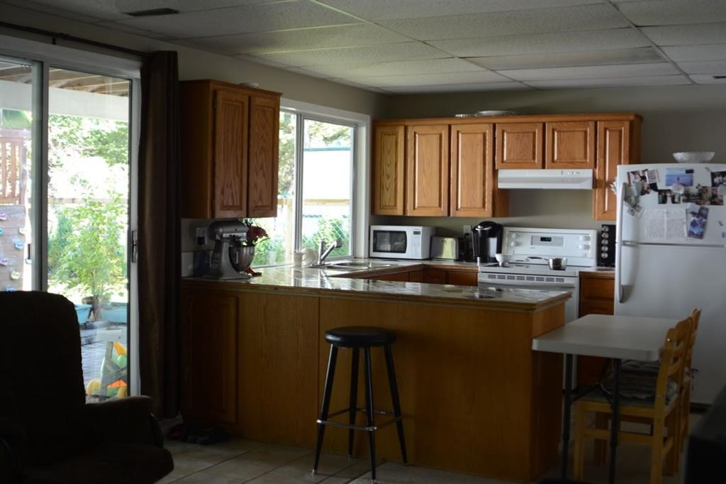 Detached at 9900 GOODALL PLACE, Chilliwack, British Columbia. Image 10