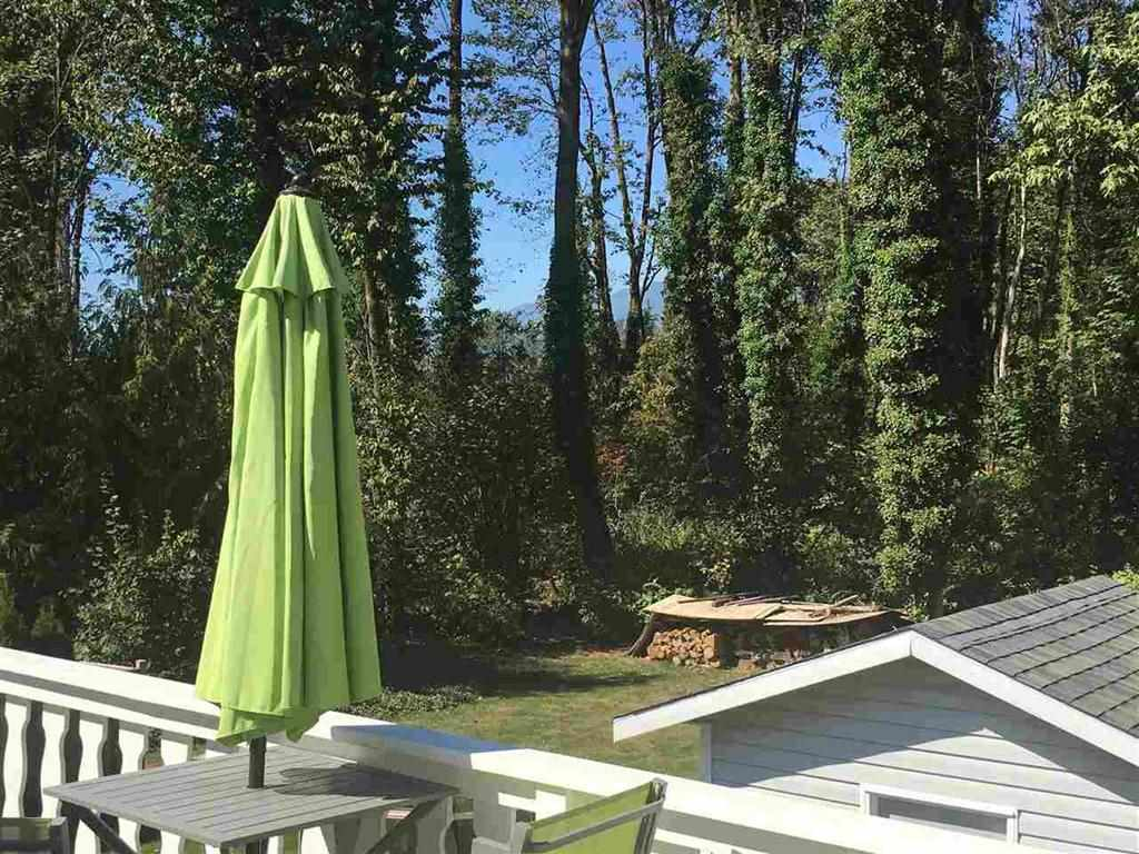 Detached at 9900 GOODALL PLACE, Chilliwack, British Columbia. Image 13