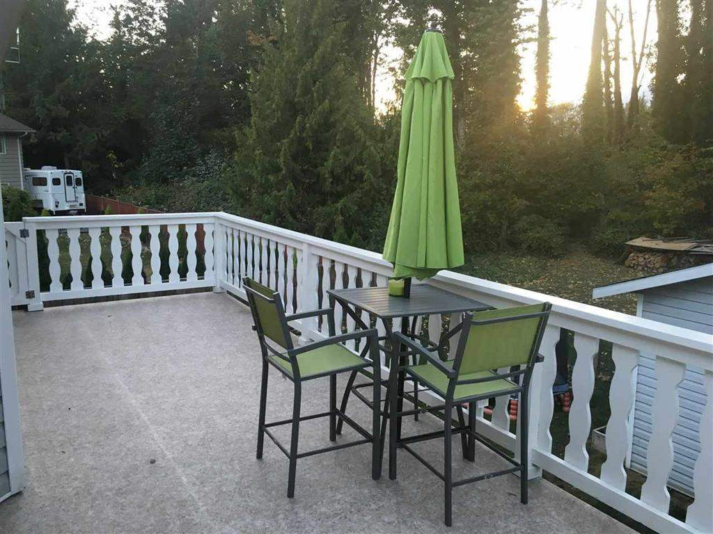 Detached at 9900 GOODALL PLACE, Chilliwack, British Columbia. Image 14