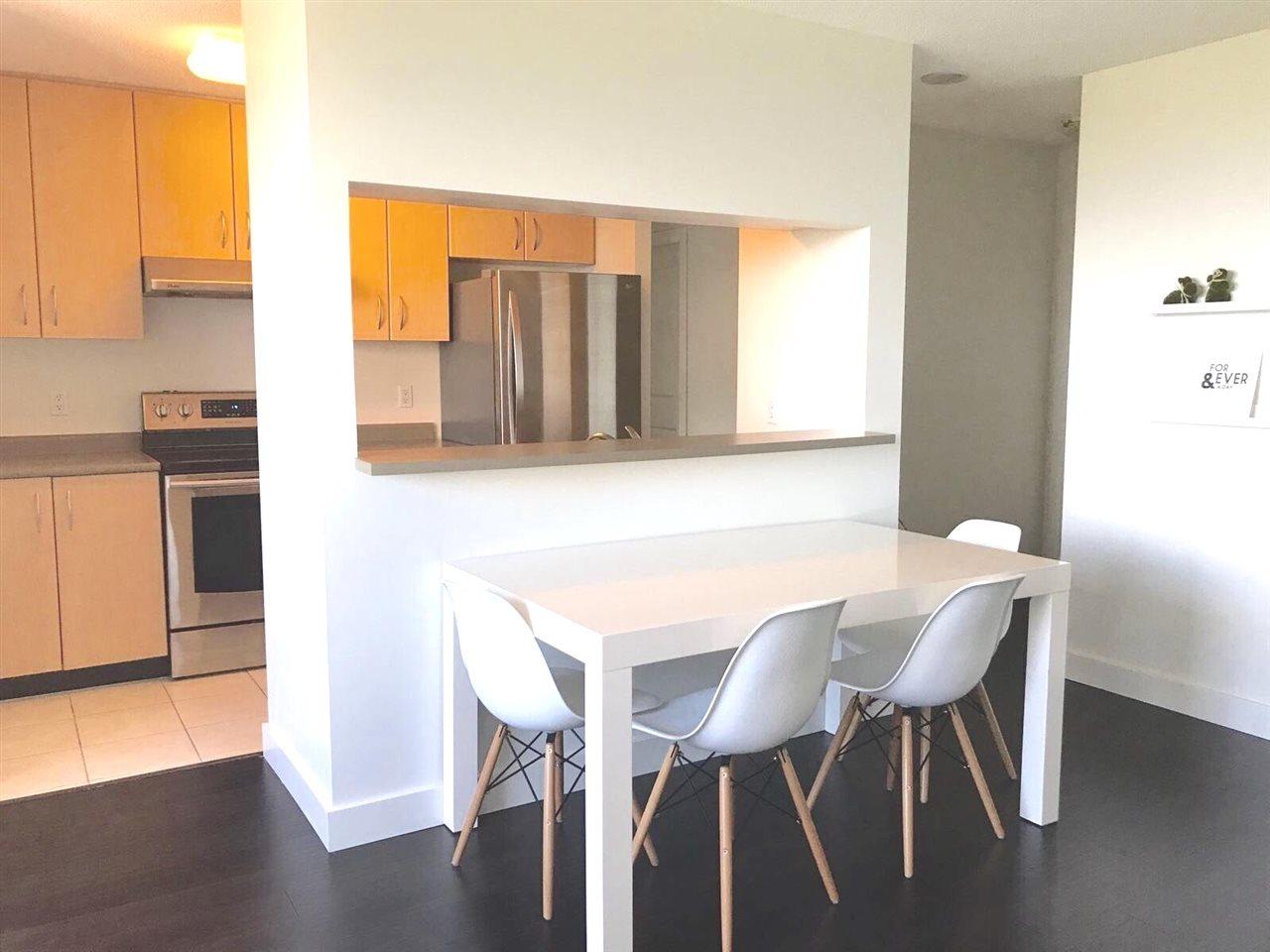 Condo Apartment at 1501 3663 CROWLEY DRIVE, Unit 1501, Vancouver East, British Columbia. Image 5