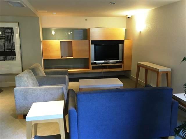 Condo Apartment at 1501 3663 CROWLEY DRIVE, Unit 1501, Vancouver East, British Columbia. Image 17