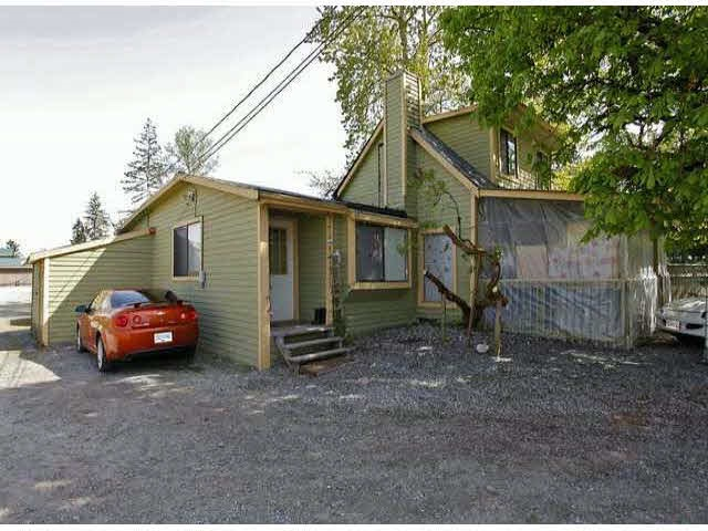 Detached at 7181 264 STREET, Langley, British Columbia. Image 5