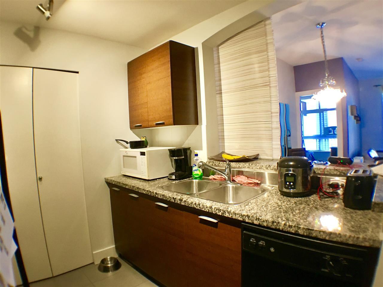 Condo Apartment at 226 6033 KATSURA STREET, Unit 226, Richmond, British Columbia. Image 6