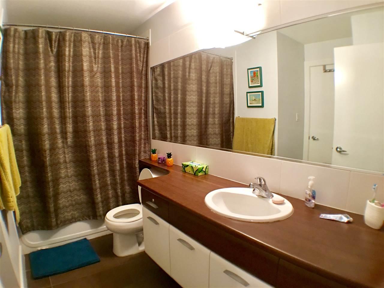 Condo Apartment at 226 6033 KATSURA STREET, Unit 226, Richmond, British Columbia. Image 7