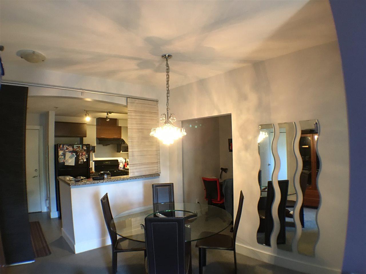 Condo Apartment at 226 6033 KATSURA STREET, Unit 226, Richmond, British Columbia. Image 8