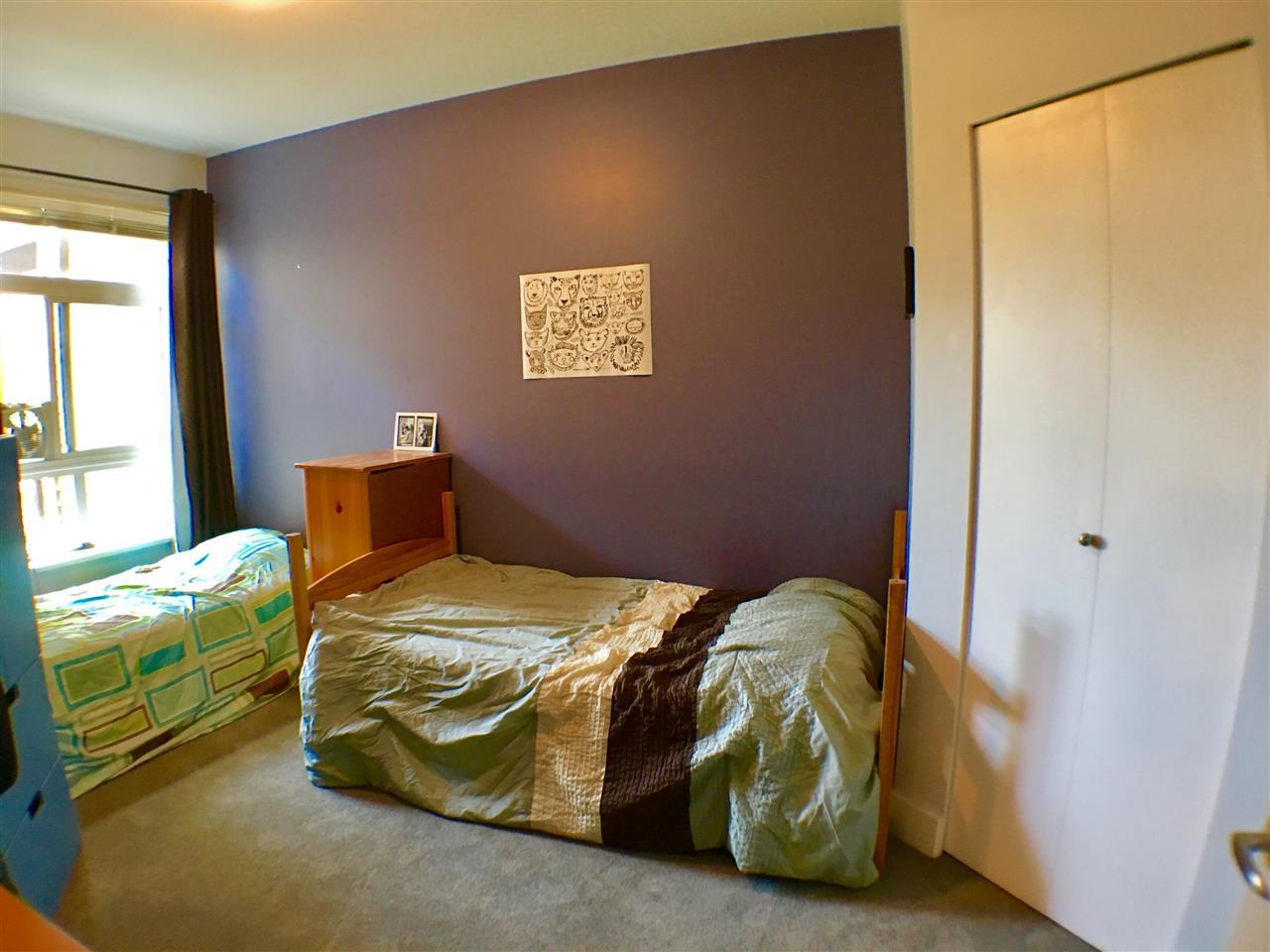 Condo Apartment at 226 6033 KATSURA STREET, Unit 226, Richmond, British Columbia. Image 12