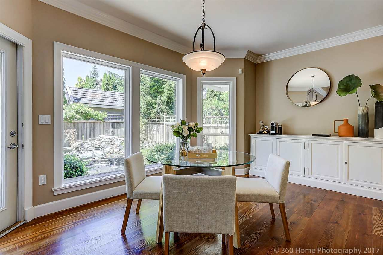 Detached at 3259 143A STREET, South Surrey White Rock, British Columbia. Image 6