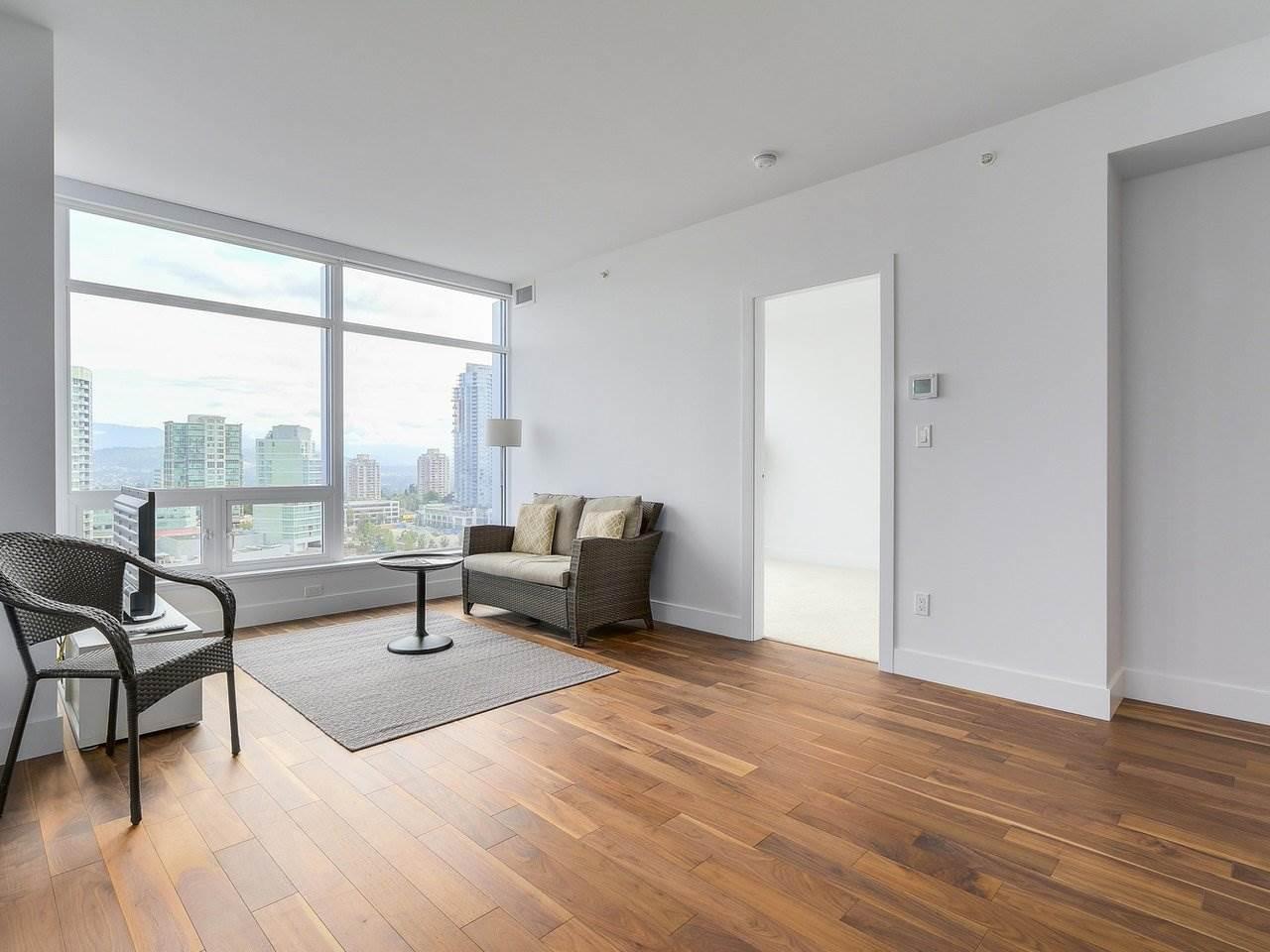 Condo Apartment at 1202 4360 BERESFORD STREET, Unit 1202, Burnaby South, British Columbia. Image 7