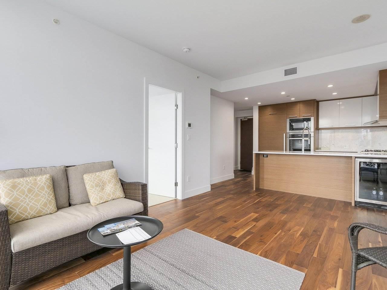 Condo Apartment at 1202 4360 BERESFORD STREET, Unit 1202, Burnaby South, British Columbia. Image 10